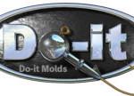Do-It Mold