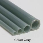 iconoglass_gray